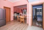 Morizon WP ogłoszenia   Mieszkanie na sprzedaż, 85 m²   1785