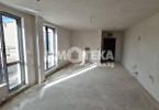 Morizon WP ogłoszenia   Mieszkanie na sprzedaż, 135 m²   1786