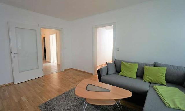 Mieszkanie do wynajęcia <span>Austria, Salzburg</span>