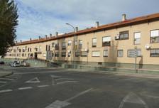 Dom na sprzedaż, Hiszpania Algete - Pueblo, 70 m²