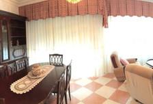 Mieszkanie na sprzedaż, Hiszpania Huelva Capital, 120 m²