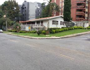 Dom na sprzedaż, Brazylia Curitiba, 151 m²