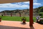 Dom do wynajęcia, Hiszpania Santa Brígida, 401 m² | Morizon.pl | 9647 nr12