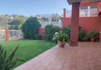 Dom do wynajęcia, Hiszpania Santa Brígida, 401 m² | Morizon.pl | 9647 nr26