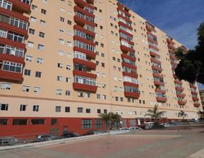 Mieszkanie na sprzedaż, Hiszpania Las Palmas de Gran Canaria, 96 m²
