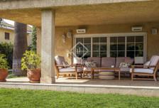 Dom do wynajęcia, Hiszpania Burjassot, 385 m²