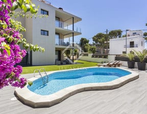 Dom do wynajęcia, Hiszpania Castelldefels, 262 m²