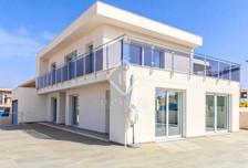 Dom na sprzedaż, Hiszpania Alicante, 203 m²