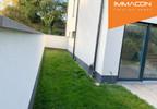 Dom do wynajęcia, Austria Oberwaltersdorf, 119 m²   Morizon.pl   0791 nr20