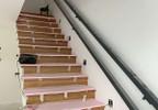 Dom do wynajęcia, Austria Oberwaltersdorf, 119 m²   Morizon.pl   0791 nr5