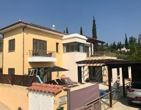 Dom na sprzedaż, Cypr Tala, 150 m²