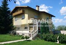 Dom do wynajęcia, Bułgaria София/sofia, 350 m²