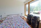 Mieszkanie na sprzedaż, Szwajcaria Lens, 73 m²   Morizon.pl   1385 nr14