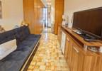 Mieszkanie na sprzedaż, Szwajcaria Lens, 73 m²   Morizon.pl   1385 nr9
