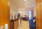 Mieszkanie na sprzedaż, Szwajcaria Lens, 73 m²   Morizon.pl   1385 nr10