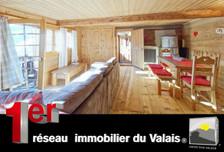 Kawalerka na sprzedaż, Szwajcaria Mase, 71 m²