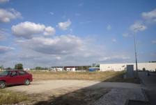 Działka na sprzedaż, Portugalia Coruche, Fajarda E Erra, 756 m²