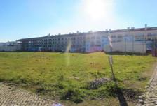 Działka na sprzedaż, Portugalia Coruche, Fajarda E Erra, 1012 m²