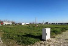 Działka na sprzedaż, Portugalia Coruche, Fajarda E Erra, 1096 m²