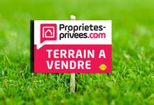 Działka na sprzedaż, Francja Saint-Thibault-Des-Vignes, 2001 m²