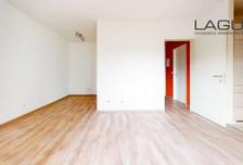 Kawalerka do wynajęcia, Austria Wien, 20. Bezirk, Brigittenau, 33 m²