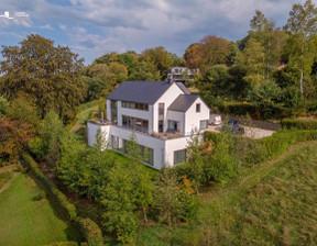 Dom na sprzedaż, Belgia Spa, 546 m²