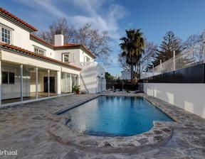 Dom do wynajęcia, Portugalia Cascais E Estoril, 412 m²