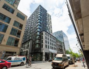 Mieszkanie do wynajęcia, Kanada Ville-Marie, 55 m²