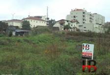 Działka na sprzedaż, Portugalia S. João Da Madeira, 1045 m²
