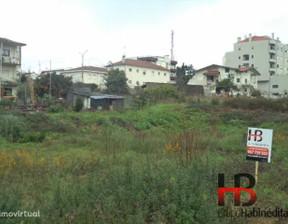 Działka na sprzedaż, Portugalia S. João Da Madeira, 694 m²