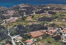 Działka na sprzedaż, Portugalia Colares, 2520 m²