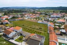 Działka na sprzedaż, Portugalia Valado Dos Frades, 1720 m²