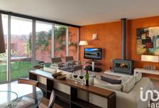 Dom na sprzedaż, Portugalia Vau, 188 m²