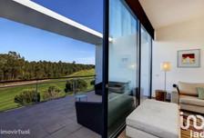 Dom na sprzedaż, Portugalia Vau, 317 m²