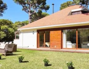 Dom do wynajęcia, Portugalia Cascais E Estoril, 260 m²