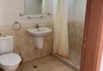 Morizon WP ogłoszenia | Mieszkanie na sprzedaż, 77 m² | 1073