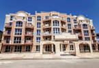 Morizon WP ogłoszenia | Mieszkanie na sprzedaż, 41 m² | 3669