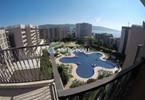 Morizon WP ogłoszenia | Mieszkanie na sprzedaż, 80 m² | 3022