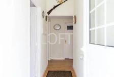 Mieszkanie do wynajęcia, Portugalia Rio Tinto, 58 m²