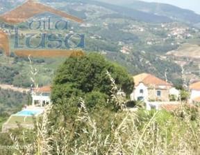 Działka na sprzedaż, Portugalia Barrô, 1300 m²