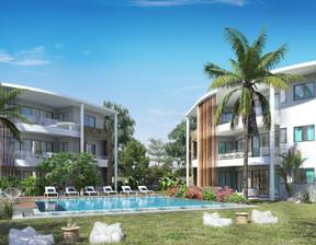 Mieszkanie na sprzedaż, Mauritius Grand Baie, 170 m²