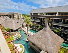 Mieszkanie na sprzedaż, Mauritius Grand Baie, 95 m²