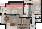 Morizon WP ogłoszenia | Mieszkanie na sprzedaż, 116 m² | 8505