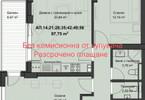 Morizon WP ogłoszenia   Mieszkanie na sprzedaż, 102 m²   8007