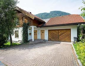 Dom do wynajęcia, Austria Annaberg Im Lammertal, 150 m²