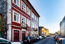 Działka na sprzedaż, Portugalia Braga (Maximinos, Sé E Cividade), 603 m²