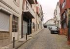 Działka na sprzedaż, Portugalia Braga (Maximinos, Sé E Cividade), 200 m² | Morizon.pl | 8049 nr28