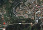 Działka do wynajęcia, Portugalia Moimenta (Santo André), 863 m² | Morizon.pl | 1401 nr7