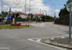 Działka do wynajęcia, Portugalia Moimenta (Santo André), 863 m² | Morizon.pl | 1401 nr3