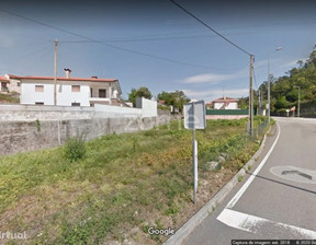 Działka do wynajęcia, Portugalia Moimenta (Santo André), 863 m²